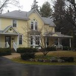 Lovely Home!