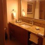 vista del baño 2
