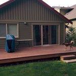 Cottage_Patio