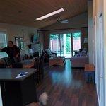 Cottage_Living_Room