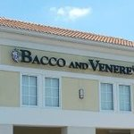 Bacco and Venere