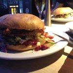 Westernburger