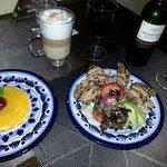 Photo of Mestizo Cafe Bistro