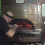 Ristorante Collinetta Pizzeria