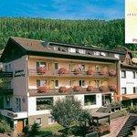 Photo of Christliches Nichtraucher-Hotel Garni Sonnenbring