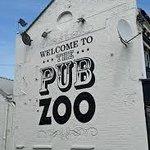 صورة فوتوغرافية لـ The Pub/Zoo