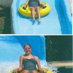 the rapids slide