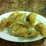 Foto de Jame's Chinese Restaurant
