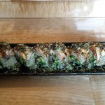 The Crunch Roll