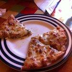 Foto di Rossi's Pizzeria
