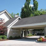 Residence Inn by Marriott Portland South/Lake Oswego