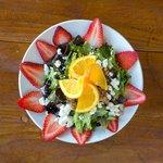 Foto de Picazzo's Healthy Italian Kitchen