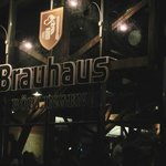 Photo of Brauhaus am Biergarten