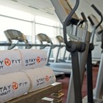 StayFit Gym - Fitness center open 24 hours a day near Perks