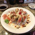 Foto de Twin Sushi