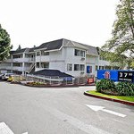 Photo of Motel 6 Vallejo