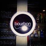 Φωτογραφία: Bourbon Street