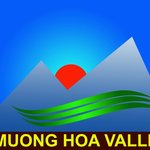 www.muonghoavalley.com