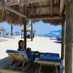 playa relax