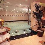 Sanook Pool