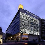 Photo of Sercotel Malaga