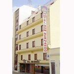 Photo of Best Western Hotel Dom Bernardo