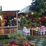 Photo of Backyard Steak Chiang Mai