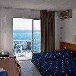 Foto de Hotel Gran Sol
