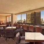 쉐라톤 뉴욕 호텔 앤드 타워
