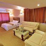 M 3 Hotel Mandalay