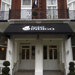 Hotel Indigo London Kensington - Earl's Court Boutique Hotel
