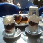 Pasticceria Caffe & Dolcezze