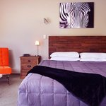 Photo de Rotorua Coachman Spa Motel