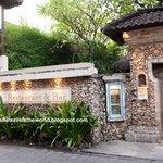 kori restaurant