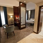 Zubarah Suite