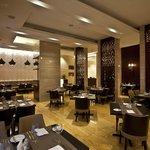 Baraha Restaurant
