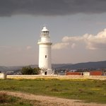 few historic site have their own lighthouses