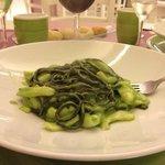Photo of Osteria del Taglio