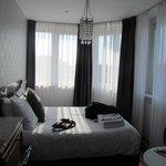 Vermeer Room