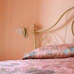 Foto de Casa Peana