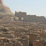 Deir el - Medina