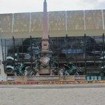 Gewandhaus zu Leipzig