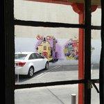 Foto de Sin City Hostel