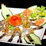 ภาพถ่ายของ Kung Thai Restaurant & Take Away