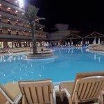 Fanabe Costasur Pool