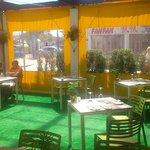 Bild från Restaurente Zena 2.0