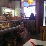 Edins Cafe