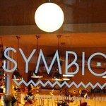 Photo of Symbiose