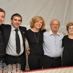 La Famiglia Maestri-Busignani