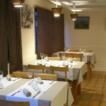 Restaurant Arrosseria l'Escalada Foto